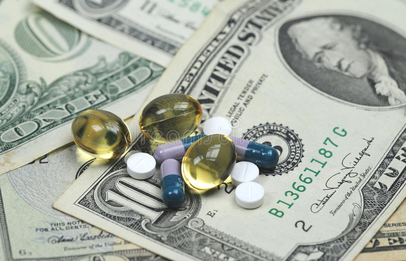 Krankenversicherung stockfotos