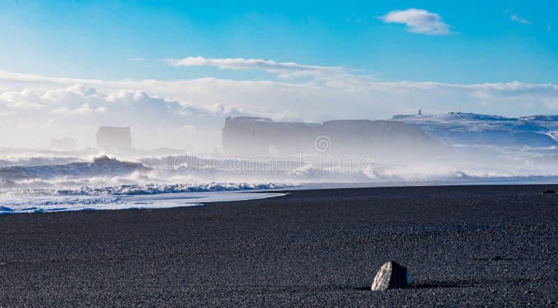 Krascha moln fotografering för bildbyråer