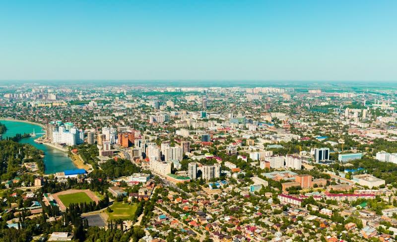 Krasnodar Russland