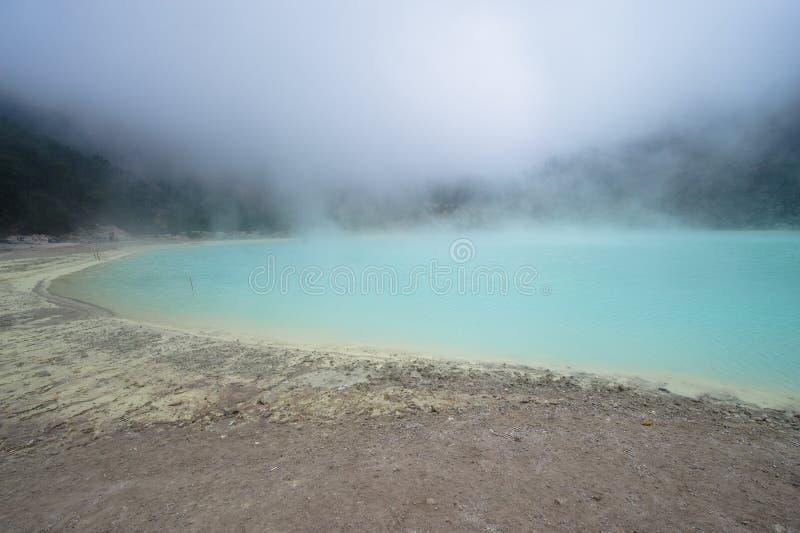 krateru turkus obrazy royalty free