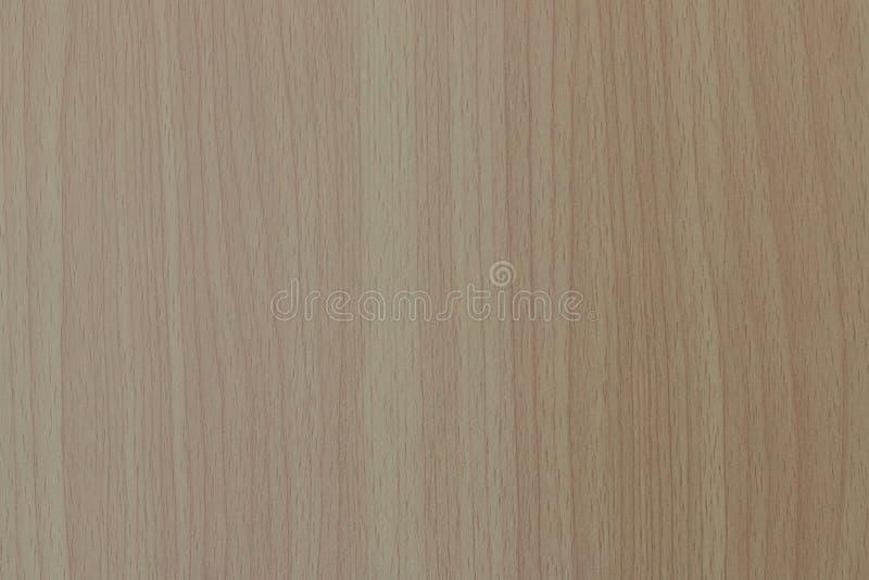 kratta trä Texturera bakgrund Träplanka på väggen av huset arkivbilder