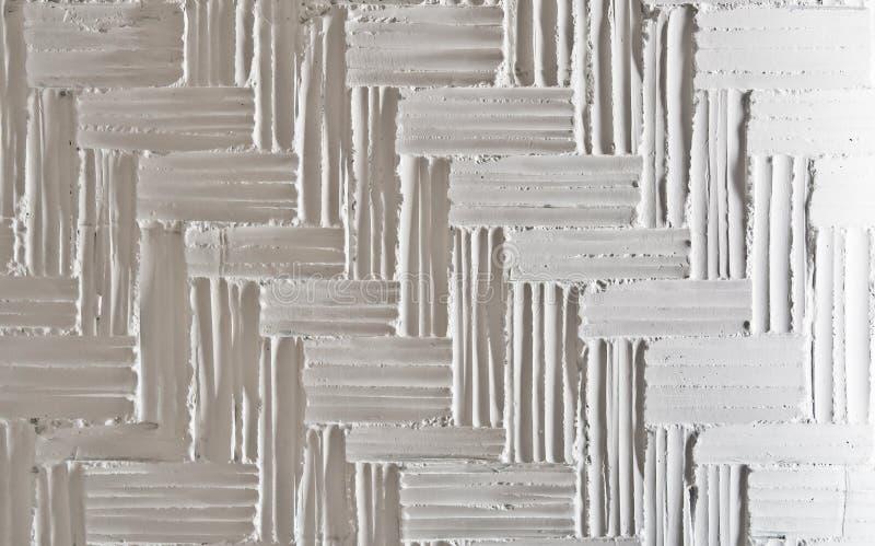krawędzi iluminaci dobra ściany biel obraz stock