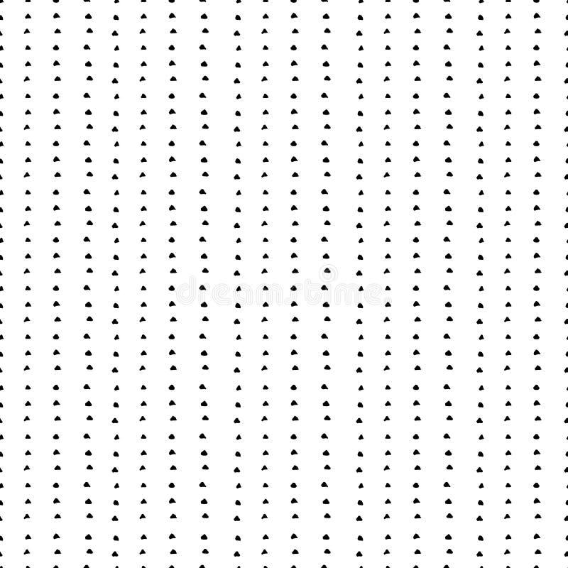 Krawata barwidło pettern Japoński druk ilustracji
