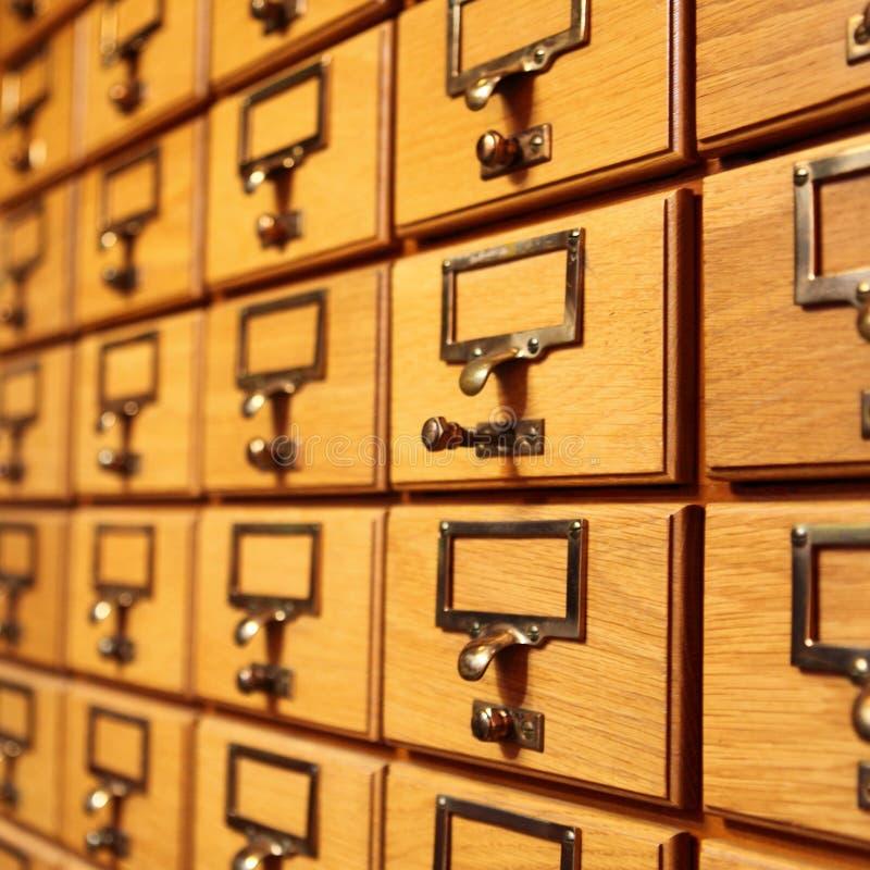 Kreślarzi biblioteka parlament Ottawa obraz royalty free