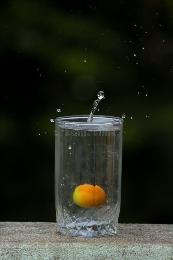 Kreatives Bild stockbild