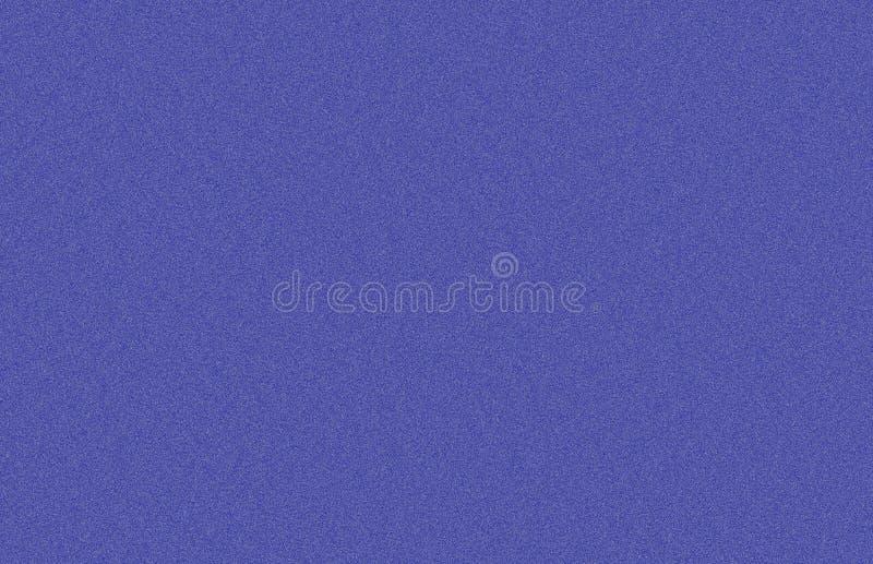 Kreatywnie błękitna tekstura z lekkimi lampasami zdjęcia royalty free