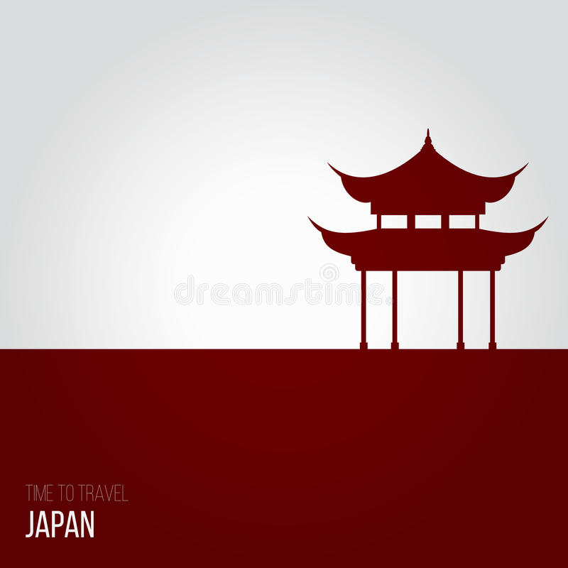 Download Kreatywnie Projektów Pomysły Dla Japonia Lub Inspiracja Ilustracja Wektor - Ilustracja złożonej z biznes, abstrakt: 57656103