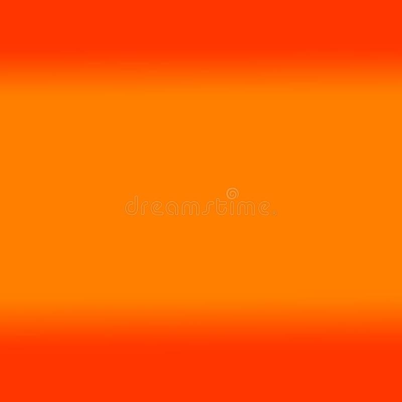 Kreatywny gradient czerwonej siatki Okładki, tło gradientu powierzchni Jasna powierzchnia plakatu ilustracji