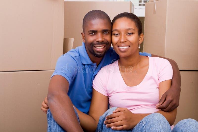 kredyt mieszkaniowy obraz royalty free