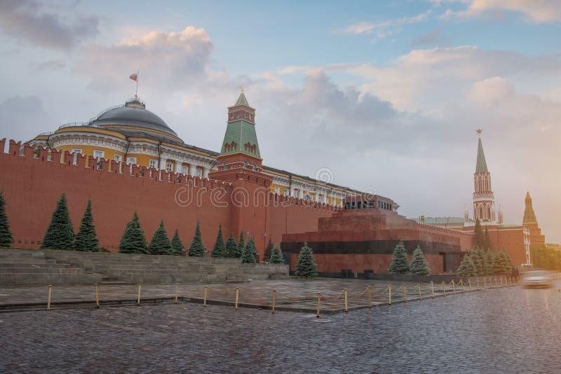 kremlin zdjęcie stock