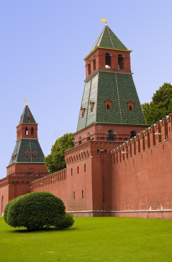 Download Kremlin stock photo. Image of putin, square, parade, brick - 14853632