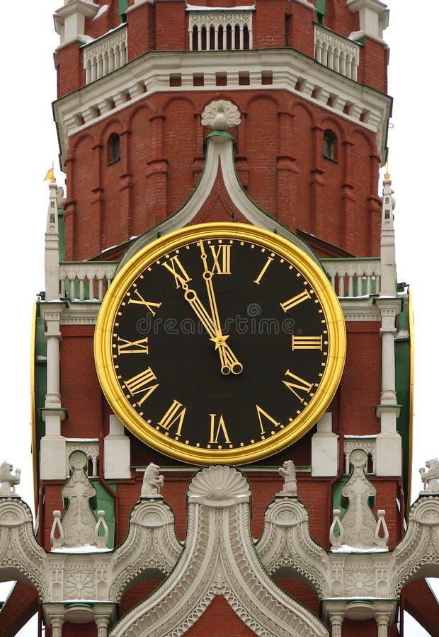 Download Kremlin stock photo. Image of lenin, history, russia, city - 470812