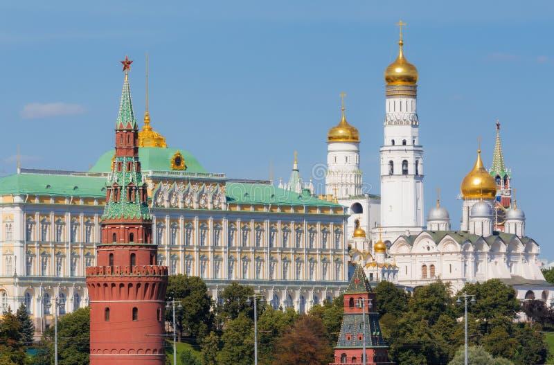 kremlin fotos de stock royalty free