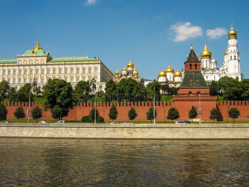 kremlin photo stock