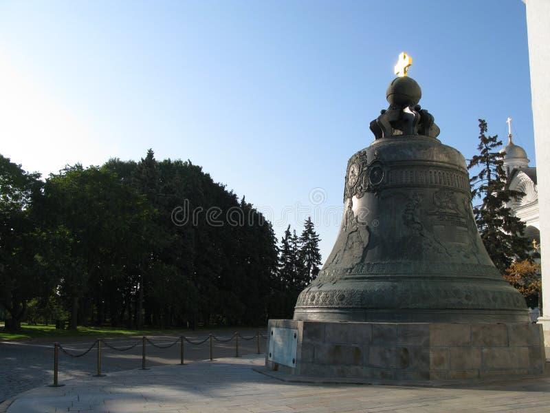 kremlin Moscou Russie images libres de droits