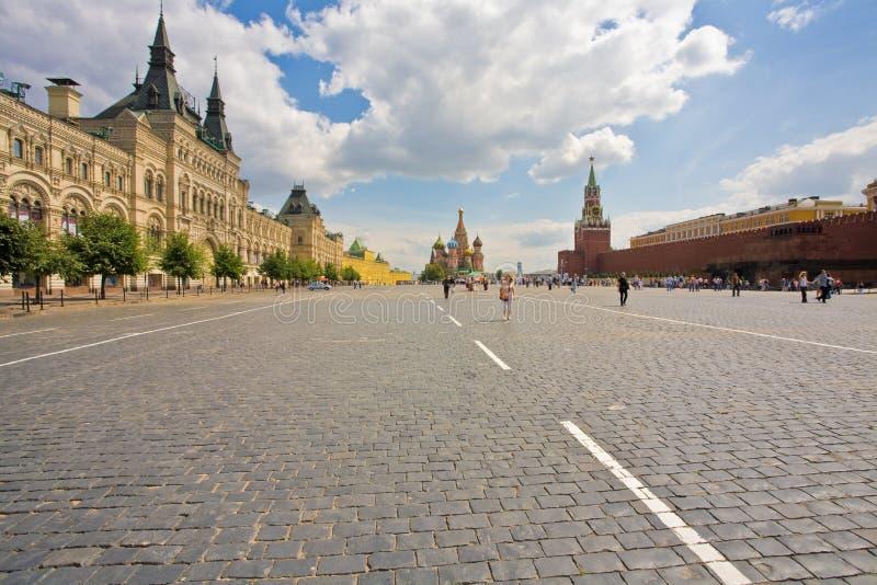 Kremlin. Moscovo. fotografia de stock royalty free