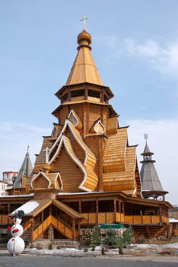 kremlin torn fotografering för bildbyråer