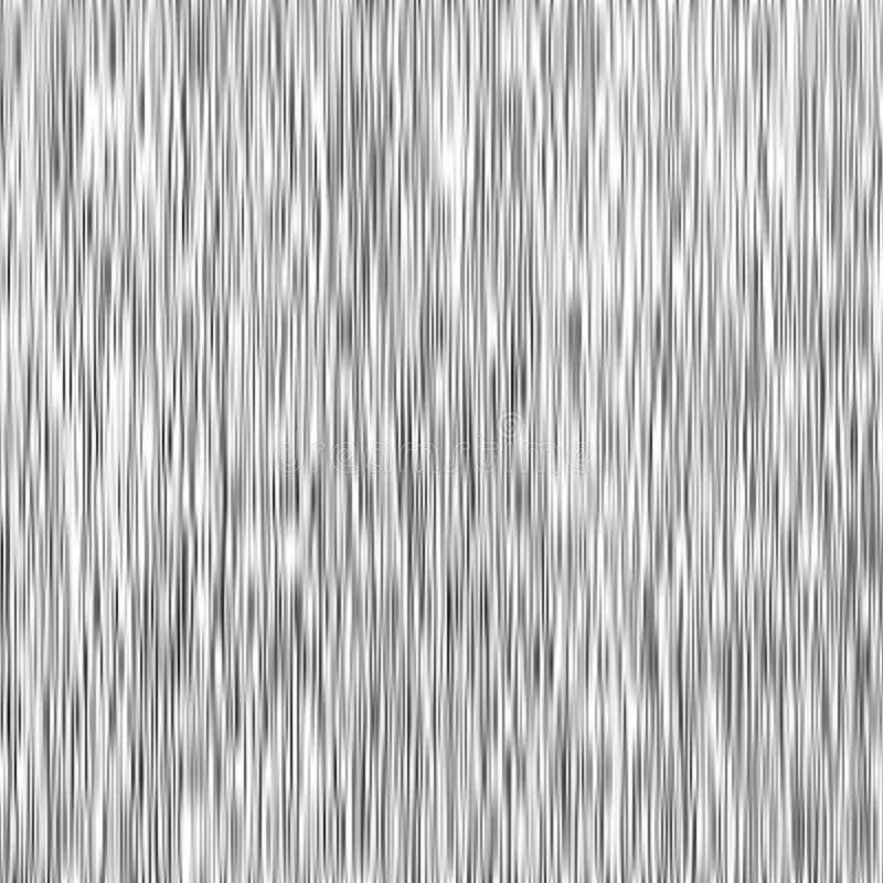 Krepp-Papier-Beschaffenheits-Hintergrund lizenzfreie abbildung