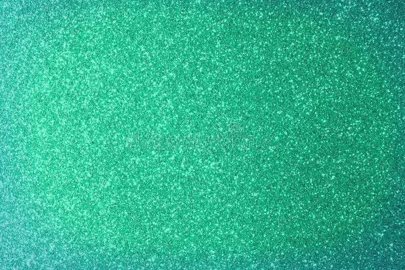 Kricka fast stuckatur hav-gräsplan för mousserande guld- sand - optisk trådbegreppstextur - nätt abstrakt fotobakgrund royaltyfria foton