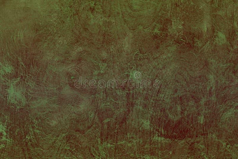 Kricka hav-gräsplan som är idérik hår-som borstad timmertextur - nätt abstrakt fotobakgrund arkivfoto