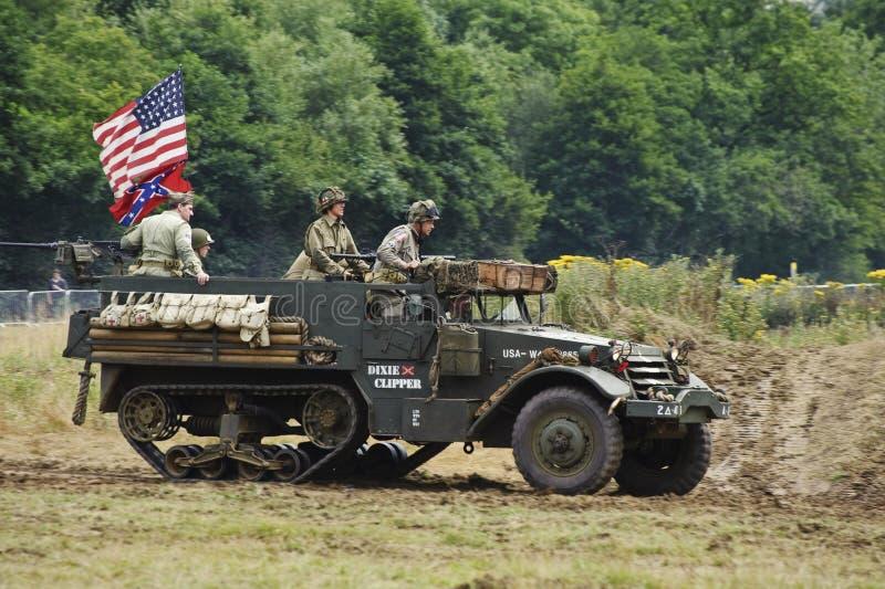Krieg-und Friedenserscheinen 2011 lizenzfreies stockbild