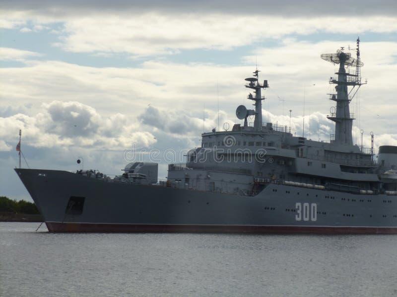 kriegsschiff stockbilder