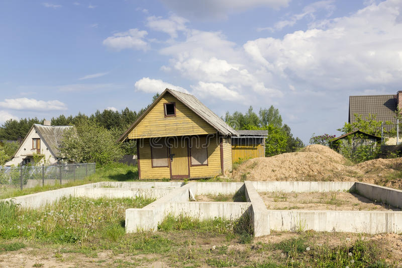 Kris i europeiskt jordbruk arkivbilder