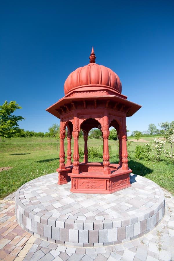 krishna στοκ φωτογραφίες με δικαίωμα ελεύθερης χρήσης