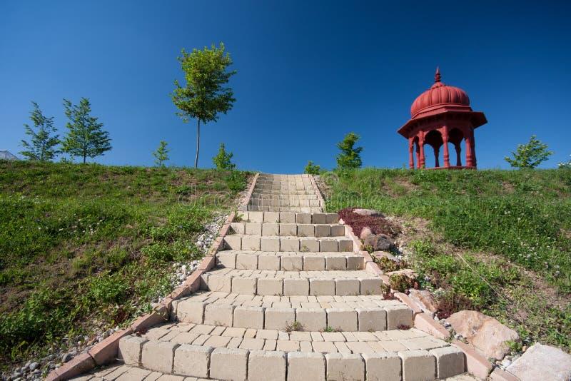 krishna στοκ εικόνα με δικαίωμα ελεύθερης χρήσης