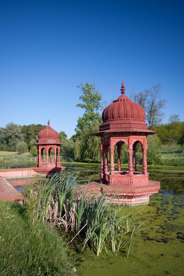 Krishna royalty-vrije stock fotografie