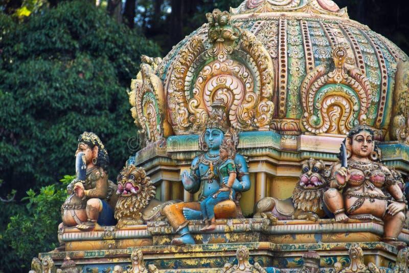 Krishna fotos de stock