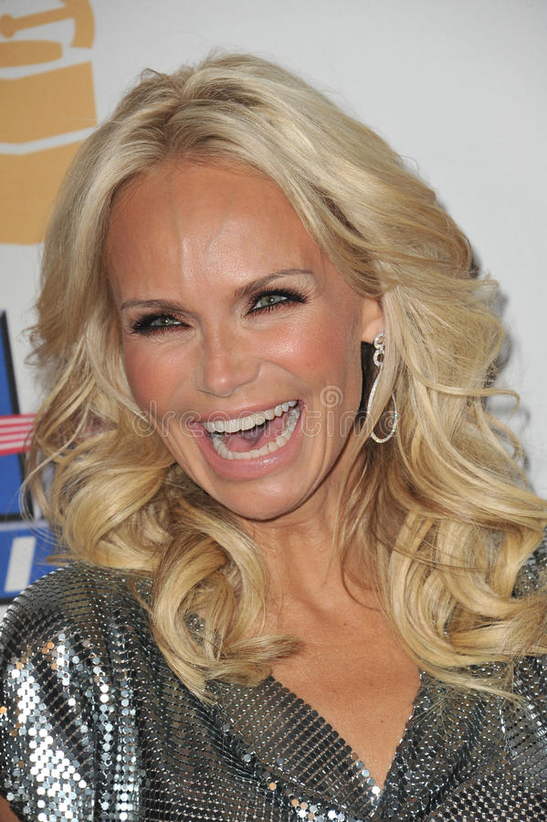Download Kristin Chenoweth editorial image. Image of beverly, picture - 26491580