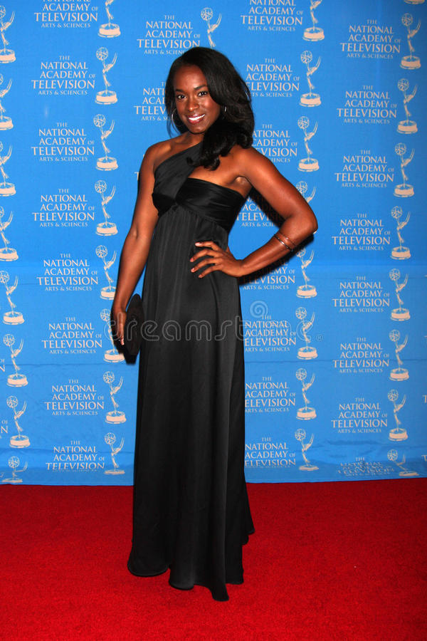Download Kristolyn Lloyd Arrives At The 2012 Daytime Creative Emmy Awards Editorial Photography - Image of kristolyn, daytime: 25586977