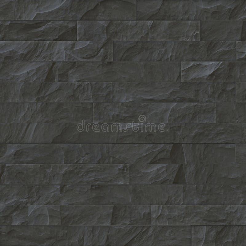 kritisera golvbakgrund stock illustrationer