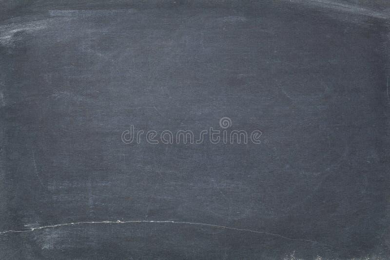 Kritisera svart tavlatextur arkivfoto