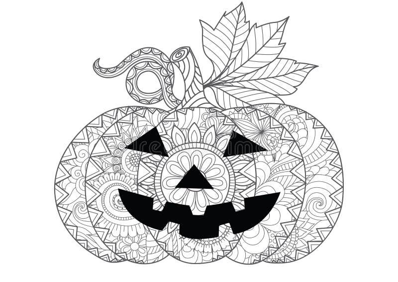 Wunderbar Halloween Malbuchseiten Ideen - Entry Level Resume ...