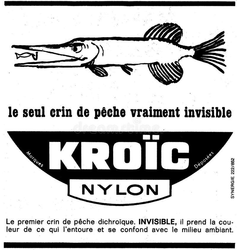 Kroïc Free Public Domain Cc0 Image