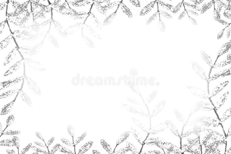 Krokvellyr, textur med krackad färg på vit bakgrund Strålar, penseldrag Tunn, abstrakt färgrock akryl, vektor illustrationer