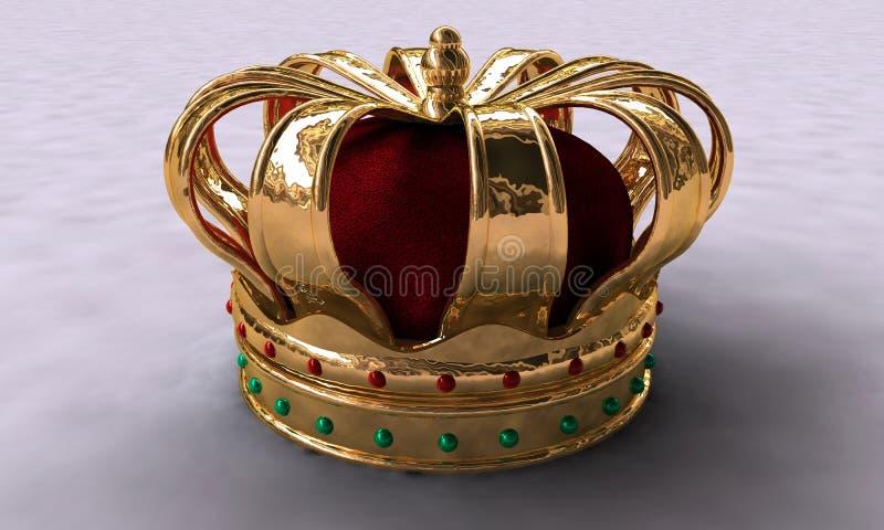 kronaguld