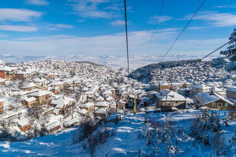 Image result for krushevo