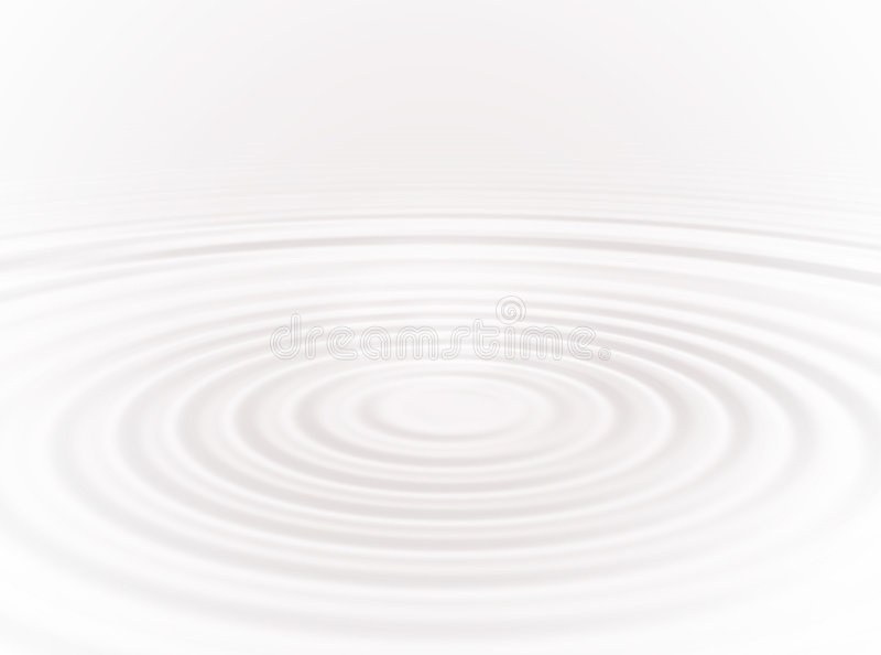 krusningswhite vektor illustrationer