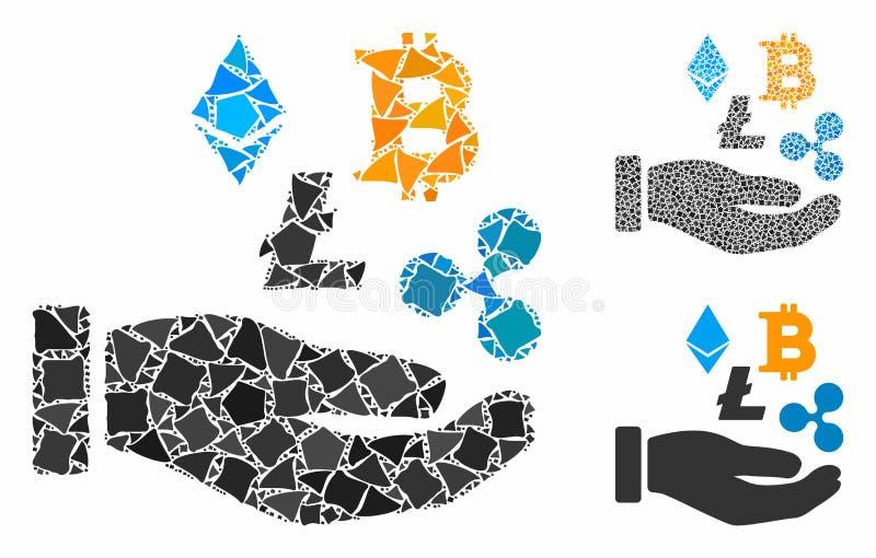 Bitcoin-leitfaden investieren