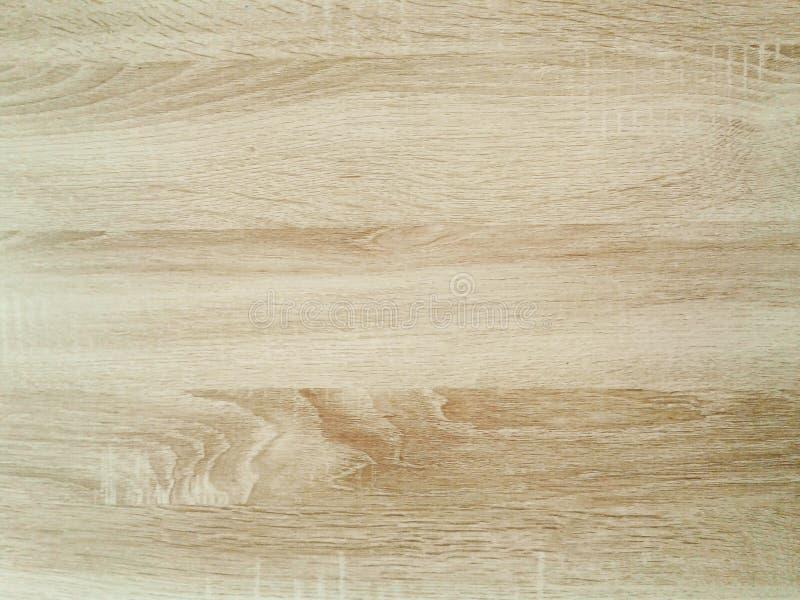 Kryssfanergolv Wood bakgrund för coppy specifikations-texurebegrepp fotografering för bildbyråer
