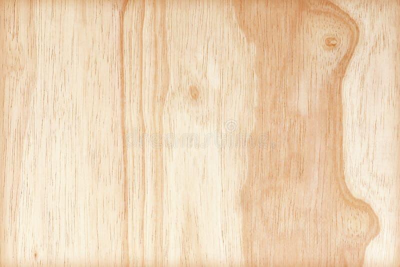Kryssfanertextur med naturlig wood modellbakgrund arkivbilder
