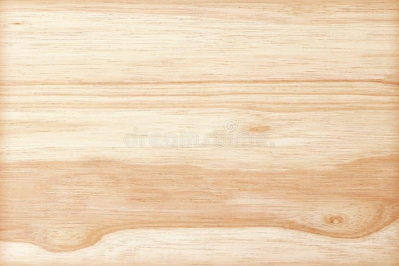 Kryssfanertextur med naturlig wood modellbakgrund royaltyfri foto