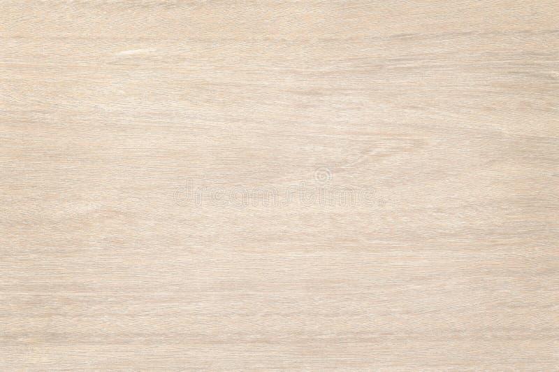 Kryssfaneryttersida i naturlig modell med hög upplösning Trägrained textur royaltyfri foto
