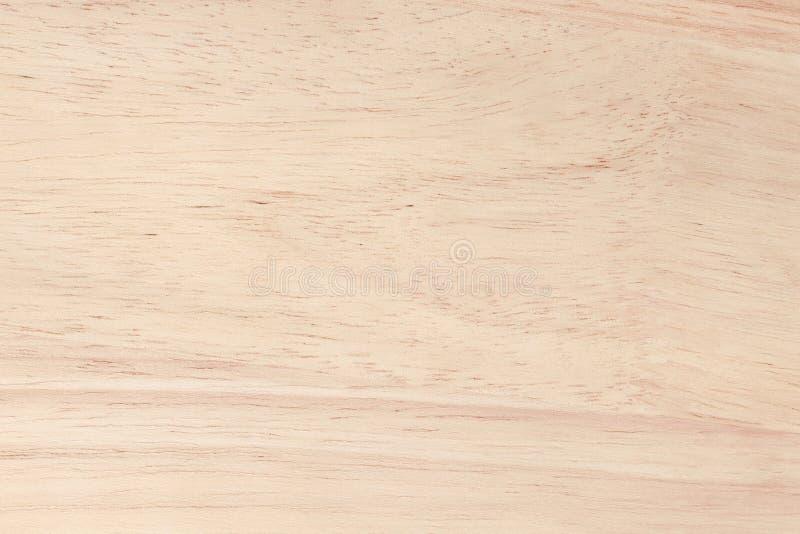 Kryssfaneryttersida i naturlig modell med h?g uppl?sning Tr?grained texturbakgrund arkivfoton