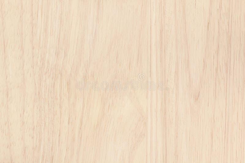 Kryssfaneryttersida i naturlig modell med h?g uppl?sning Tr?grained texturbakgrund royaltyfri illustrationer