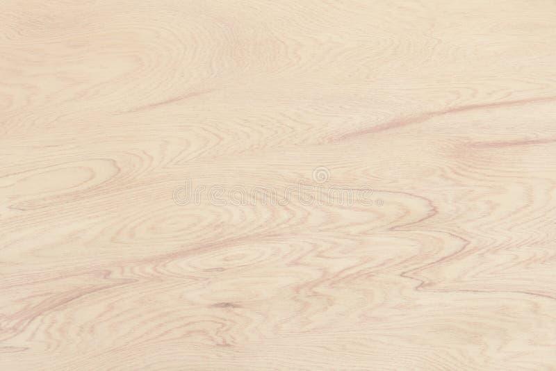 Kryssfaneryttersida i naturlig modell med h?g uppl?sning Tr?grained texturbakgrund arkivbild