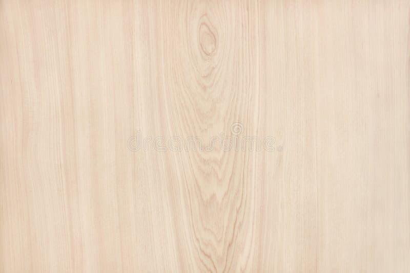 Kryssfaneryttersida i naturlig modell med h?g uppl?sning Tr?grained texturbakgrund royaltyfri fotografi